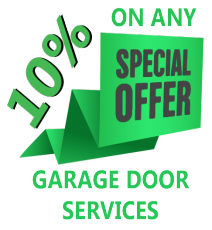 Galaxy Garage Door Service Austin, TX 512-524-9351